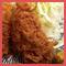 ヘルシー牡蠣フライ