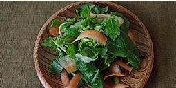 シミ・シワに効く老化防止レシピ